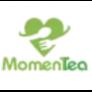 MomenTea Logo