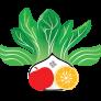 Fruitaki Logo