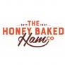 Honey Baked Ham Company Logo