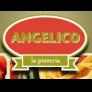 Angelico La Pizzeria (Tenleytown) Logo