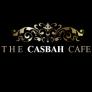 Casbah Cafe Logo