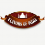 Flavors of India Logo