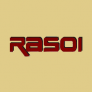 Rasoi Indian Kitchen Logo