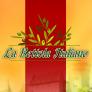 La Bettola Italiano Logo
