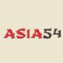 Asia 54 Logo