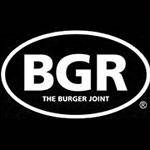 Burger Joint - Bethesda Logo