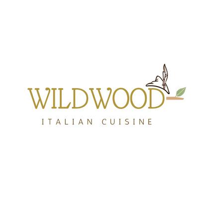 Wildwood Italian Cafe Logo