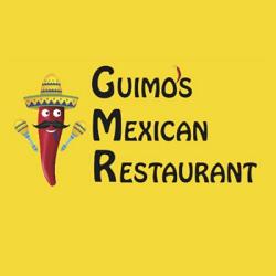 Guimo's Mexican Restaurant Logo