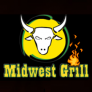 Midwest Grill Logo