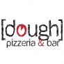 Dough Pizzeria and Bar Logo