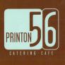 Printon 56 Logo