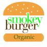 Smokey Burger - Midtown West Logo