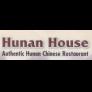 Hunan House Logo