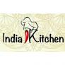 India Kitchen Logo