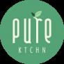 Pure Kitchen Logo
