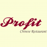 Profit Chinese Restaurant- Kips Bay Logo