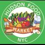 Hampton Market Place Logo