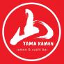 Yama Ramen and Sushi Bar Logo