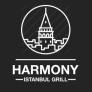Harmony Istanbul Logo