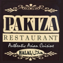 Pakiza Restaurant Incorporated Logo