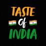 Taste of India II Logo