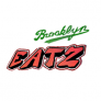 Brooklyn Eatz Logo