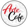 Arte Cafe Logo