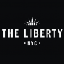 The Liberty NYC (New York) Logo