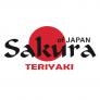 Sakura of Japan - Midtown West Logo