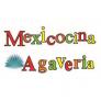 Mexicocina Agavaria Logo
