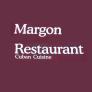 Margon Logo