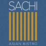 Sachi Asian Bistro - Murray Hill Logo