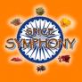 Spice Symphony - 50th St Logo