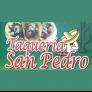 Taqueria San Pedro Logo