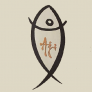 Aji Sushi & Thai Logo