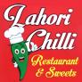 Lahori Chilli Restaurant & Sweets Logo