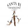 Santa Fe Veracruzano Logo