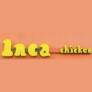 inca chicken Logo