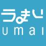 Umai Japanese Kitchen Logo