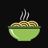 Pho Now Logo