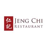 Jeng Chi Logo