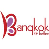 Bangkok at Beltline Logo