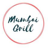 Mumbai Grill Logo