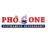 Pho One Logo