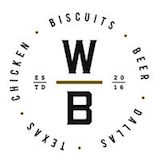 Whistle Britches Logo