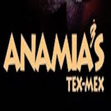 Anamias Tex Mex Restaurant Logo