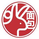 9Rabbits Bakery Logo