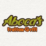 Aboca's Italian Grill Logo