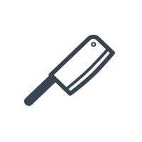 Coppell Deli Logo