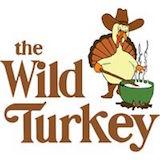 The Wild Turkey Logo